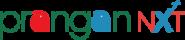 PranganNXT-Logo